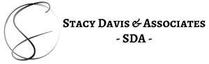 Stacy Davis & Associates logo