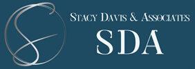 Stacy Davis & Associates